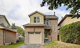 38 Kirby Crescent, Whitby, ON, L1N 6T2