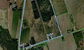 3512 Regional Road 57 Road, Scugog, ON, L0B 1L0