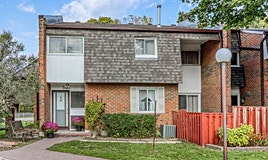 30-101 Dovedale Drive, Whitby, ON, L1N 1Z7