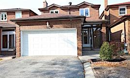 54 Sunbird Crescent, Toronto, ON, M1V 2Y2