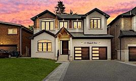 33 Brumwell Street, Toronto, ON, M1C 2K7
