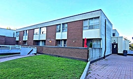 404-2 Crescent Town Road, Toronto, ON, M4C 5L3