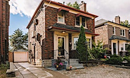 14 Don Mills Road, Toronto, ON, M4J 3Z7
