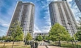 510-151 Village Green Square, Toronto, ON, M1S 0K5
