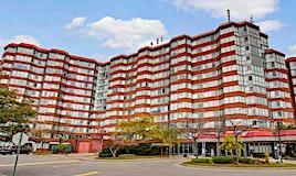 921-11753 Sheppard Avenue E, Toronto, ON, M1B 5M3
