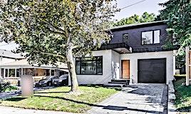 57 Notley Place, Toronto, ON, M4B 2M9