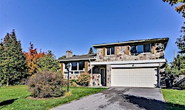 166 Guildwood Pkwy, Toronto, ON, M1E 1P4