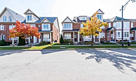 27 Coyote Crescent, Toronto, ON, M1B 6G9