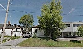 204 Bond Street W, Oshawa, ON, L1J 2L7
