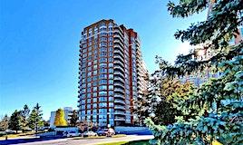 910-410 Mclevin Avenue, Toronto, ON, M1B 5J5