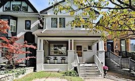 895 Carlaw Avenue, Toronto, ON, M4K 3L4