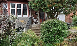 47 Four Oaks Gate, Toronto, ON, M4J 2X3