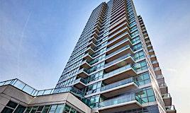 2005-1048 Broadview Avenue, Toronto, ON, M4K 2B8