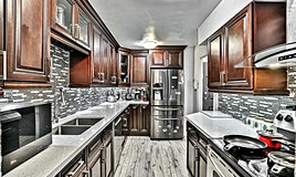708-101 Prudential Drive, Toronto, ON, M1P 4S5