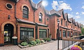 2-10 Buller Avenue, Toronto, ON, M4L 1C1