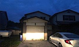552 Lakeview Avenue, Oshawa, ON, L1J 1B1