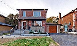 92 Midland Avenue, Toronto, ON, M1N 4A2