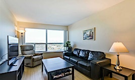 1802-36 Lee Centre Drive, Toronto, ON, M1H 3K2