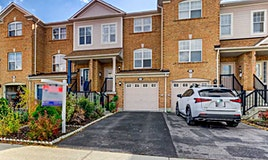 35 Trailview Terrace, Toronto, ON, M1B 6H5