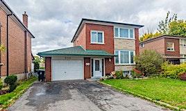 658 Danforth Road N, Toronto, ON, M1K 1G3