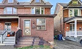 96 Lawlor Avenue, Toronto, ON, M4E 3L7