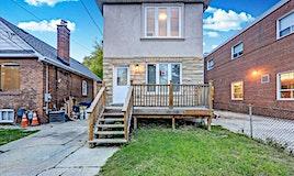 1321 Woodbine Avenue, Toronto, ON, M4C 4E9