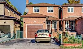 41A Sandown Avenue, Toronto, ON, M1N 3W1