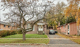 22 Brightview Crescent, Toronto, ON, M1E 3Y7