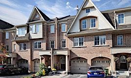 14 Pat Brooks Terrace, Toronto, ON, M1P 5G6
