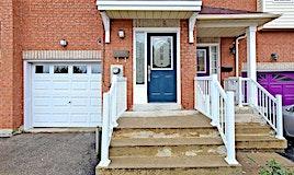 4 Guillet Street, Toronto, ON, M4B 3N8