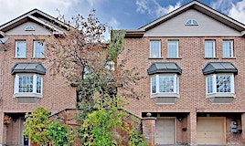 30 Eli Shackleton Court, Toronto, ON, M1E 5K3