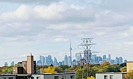 903-5 Massey Square, Toronto, ON, M4C 5L6