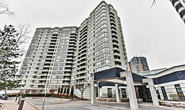 1005-150 Alton Towers Circ, Toronto, ON, M1V 4X7