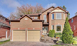 139 Old Colony Drive, Whitby, ON, L1R 2A6