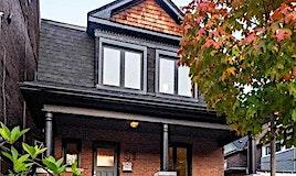 41 Ingham Avenue, Toronto, ON, M4K 2W6
