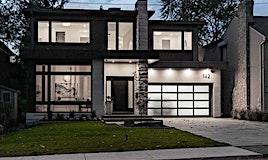 142 Fallingbrook Road, Toronto, ON, M1N 2T6