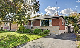 410 Harris Street, Whitby, ON, L1N 3C5