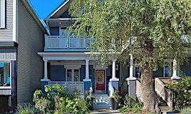 1442 Dundas Street E, Toronto, ON, M4M 1S8