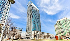 3115-38 Lee Centre Drive, Toronto, ON, M1H 3J7