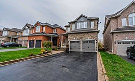 26 Bradford Court, Whitby, ON, L1N 0G7
