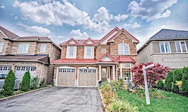 8 Osprey Court, Toronto, ON, M1X 1T5
