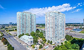 803A-88 Corporate Drive, Toronto, ON, M1H 3G6