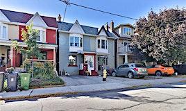 30 Seymour Avenue, Toronto, ON, M4J 3T4