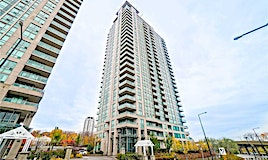 1808-88 Grangeway Avenue, Toronto, ON, M1H 0A2
