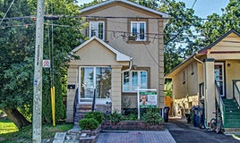 29 Mansion Avenue, Toronto, ON, M1L 1A5