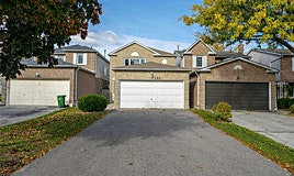 103 Grenbeck Drive, Toronto, ON, M1V 2H5
