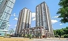2610-25 Town Centre Court, Toronto, ON, M1P 0B4