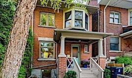 51 Sparkhall Avenue, Toronto, ON, M4K 1G4