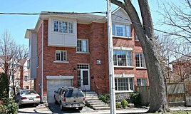 43 Edgewood Avenue, Toronto, ON, M4L 3G8