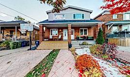 36 Cadorna Avenue, Toronto, ON, M4J 3W8